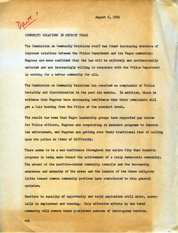 DCCR_65_13_1_Improved_Police_Conduct_re_African Americans.jpg